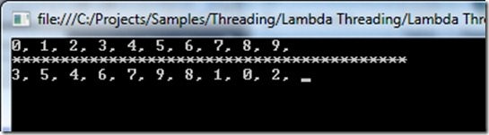 LamdaThreadingTempVariable